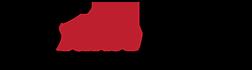 TURBOMASTER Logo